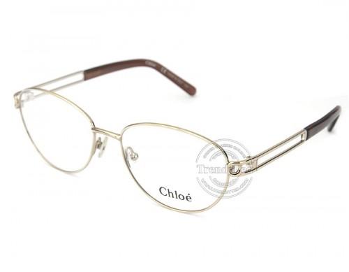 CHLOE 2123-713
