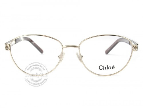 عینک طبی LANVIN مدل 611 رنگ 700X