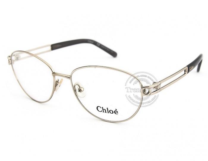 عینک طبی LANVIN مدل 645G رنگ 0700