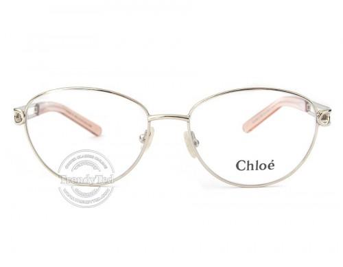 عینک طبی GIVENCHY مدل 486 رنگ 0530