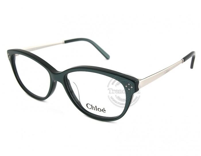 عینک طبی GIVENCHY مدل 797 رنگ 0AGD