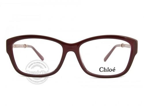 عینک طبی MONT BLANC مدل 552 رنگ 053