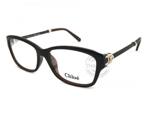 CHLOE 2636-210