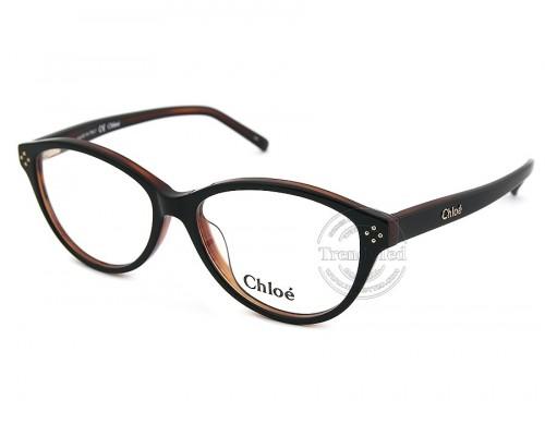 CHLOE 2637-004