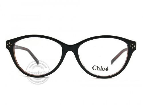 عینک طبی SWAROVSKI مدل 4111 رنگ 001