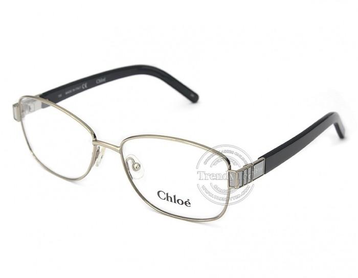 عینک آفتابی GIORGIO ARMANI مدل 8051 رنگ 5338/11
