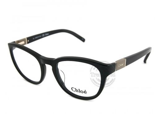 CHLOE 2618-001