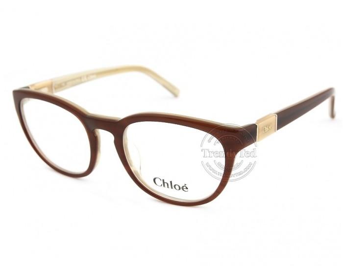 عینک آفتابی VERSECE مدل 2157 رنگ 1252/8G