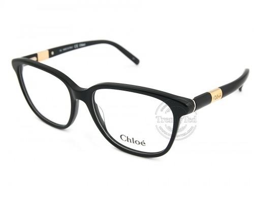 عینک طبی GIVENCHY مدل 887 رنگ 09QC