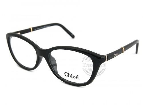 CHLOE 2640-001