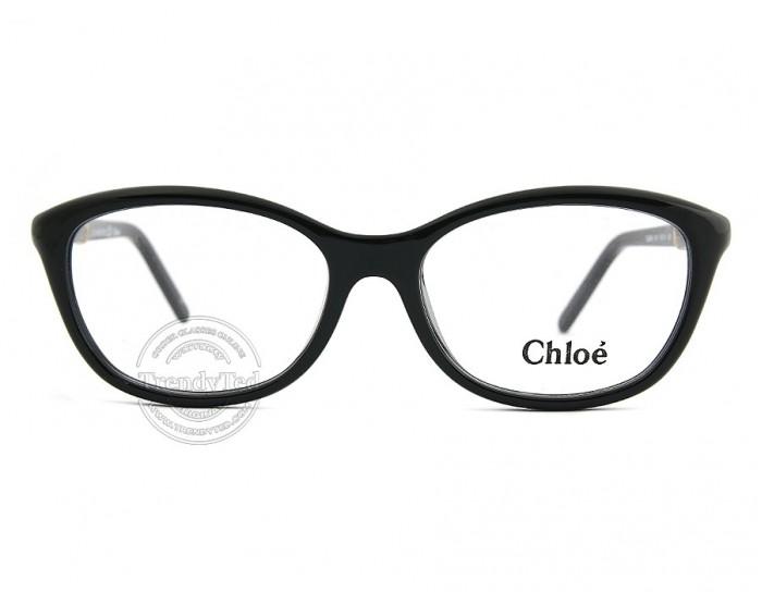 عینک طبی GIVENCHY مدل 941 رنگ 0L77
