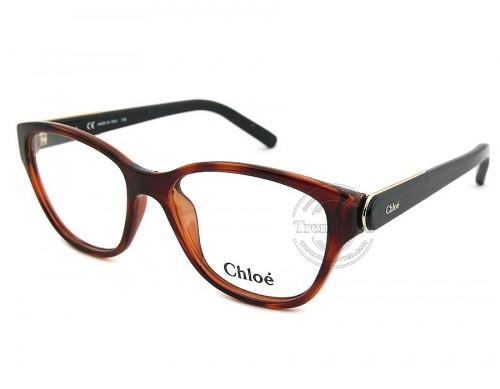 CHLOE 2662-219
