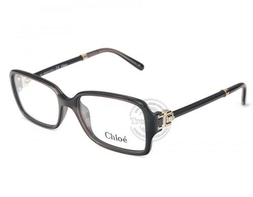 CHLOE 2662-065