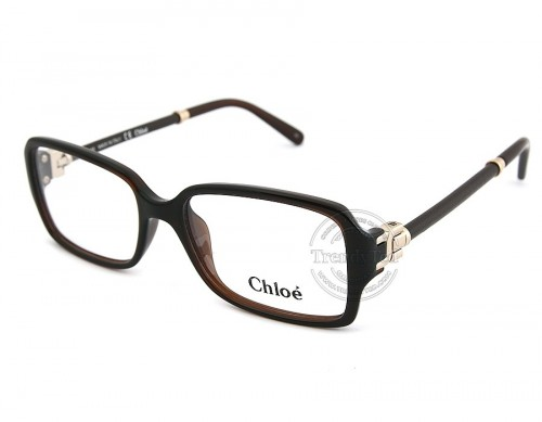 CHLOE 2635L-210