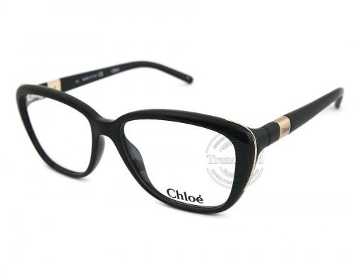 CHLOE 2623-001