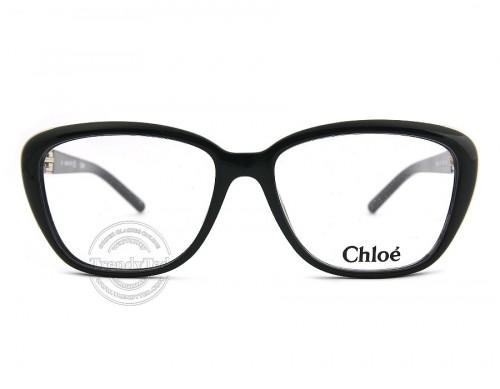 CHLOE 662S-303