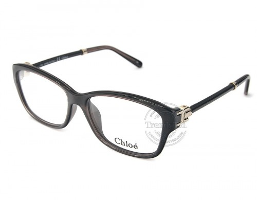 عینک طبی CHLOE مدل 2650 رنگ 036