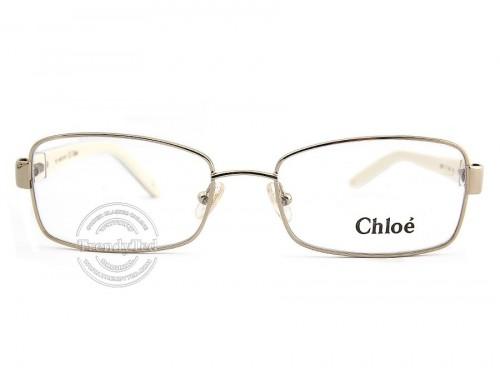 CHLOE 2642-036