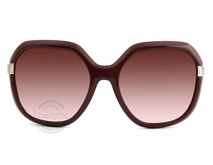 عینک افتابی MONT BLANC مدل 506S رنگ 52N