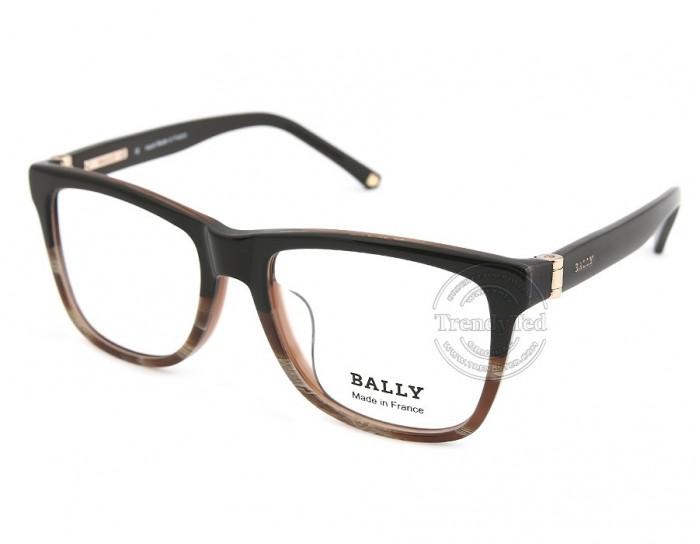 عینک طبی MONT BLANC مدل 543 رنگ 002