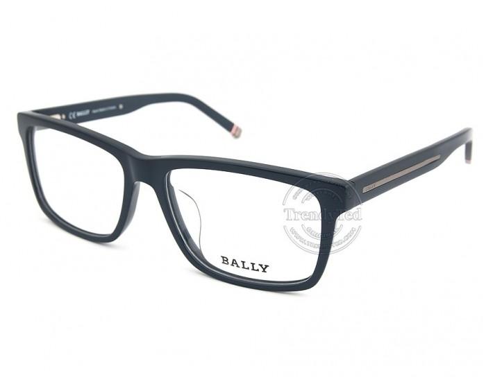 عینک آفتابی PRADA مدل 27R رنگ IAM-4O0
