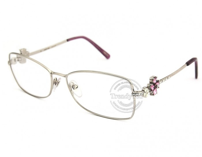 عینک طبی CHLOE مدل 2636 رنگ 210