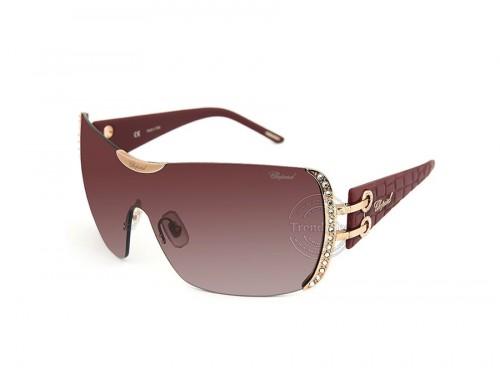عینک آفتابی CHOPARD مدل 935 رنگ 08F CHOPARD - 1