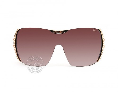 عینک طبی CHLOE مدل 2635L رنگ 210
