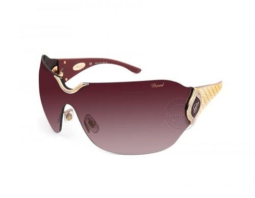 عینک طبی CHLOE مدل 2623 رنگ 001