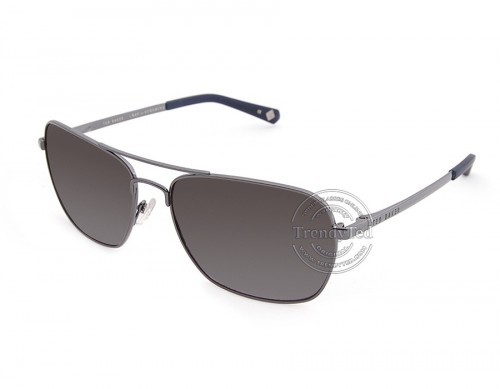 عینک آفتابی تدبیکر مدل 1404 رنگ 901 TED BAKER - 1