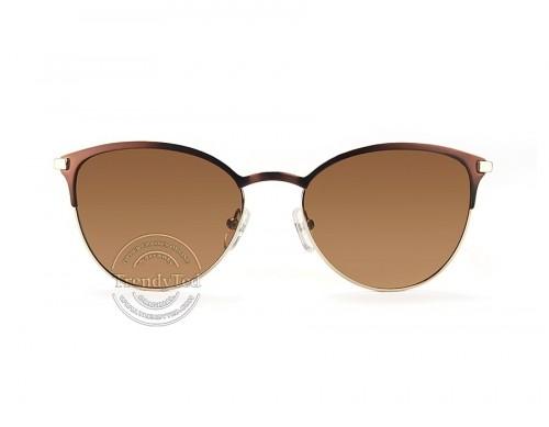 عینک آفتابی تدبیکر مدل 1417 رنگ 104 TED BAKER - 1