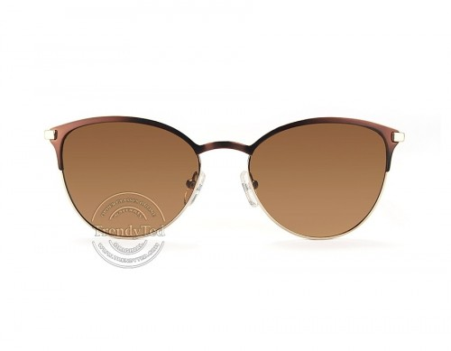 TED BAKER SUNGLASSES model LENA 1417 color 104
