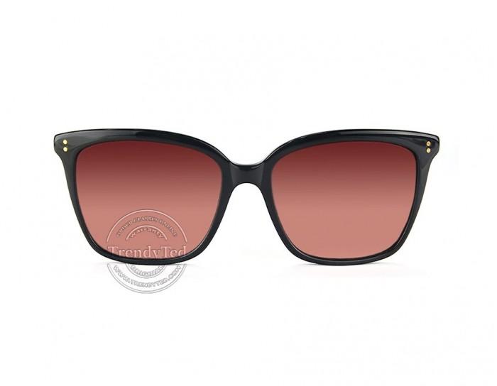 عینک آفتابی تدبیکر مدل 1415 رنگ 001 TED BAKER - 1