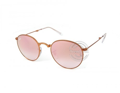 RAYBAN Sunglasses for women model 3532 color 198/7Y