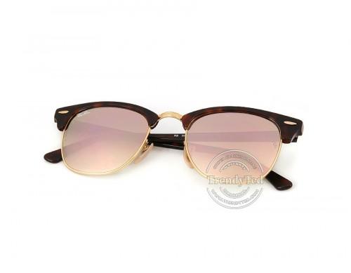 عینک طبی CHLOE مدل 2124 رنگ 732