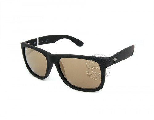 RAYBAN Sunglasses for men model RB4165 color 622/5A