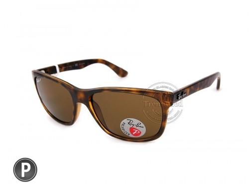 عینک آفتابی ریبن (RayBan) مدل RB4181 رنگ 710/83 RayBan - 1