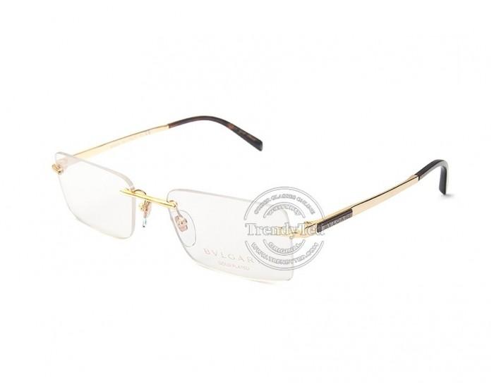 عینک طبی CHLOE مدل 2121 رنگ 713