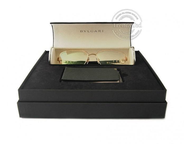 عینک طبی CHLOE مدل 2120 رنگ 733