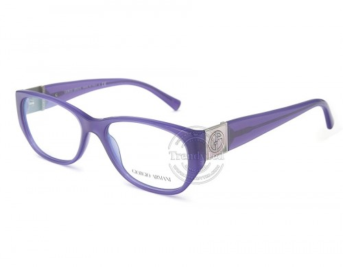 GIORGIO ARMANI Eyewear for women model AR7016-H color 5158