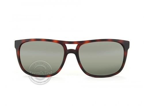 عینک آفتابی تدبیکر مدل 1410 رنگ 173 TED BAKER - 1