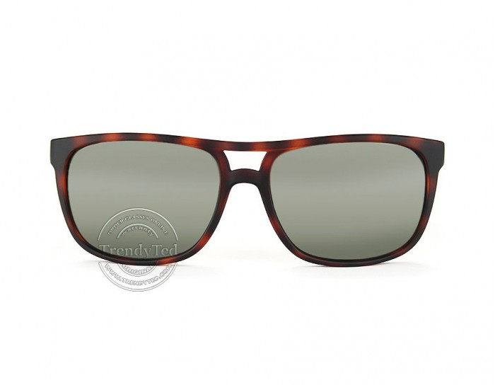 TED BAKER SUNGLASSES model BLAKE 1410 color 173