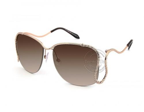 ROBERTO CAVALLI sunglasses for women model 725S color 28G