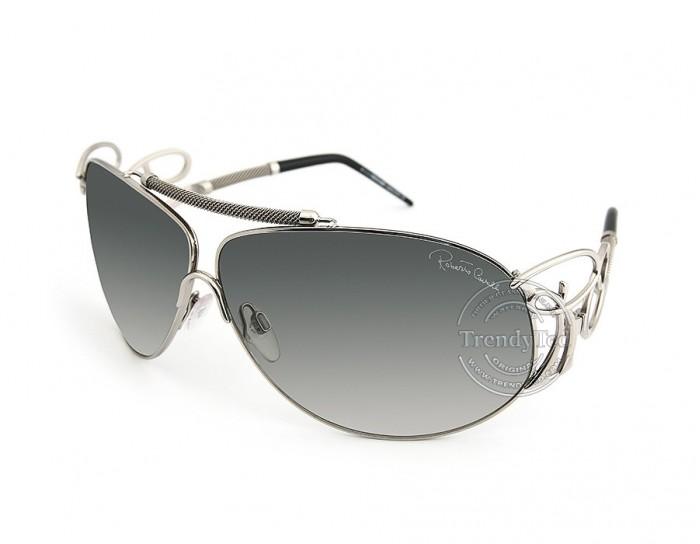 عینک آفتابی ROBERTO CAVALLI مدل 850S رنگ E98 Roberto Cavalli - 1