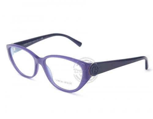 عینک طبی GIORGIO ARMANI مدل AR7020 رنگ 5158 GIORGIO ARMANI - 1