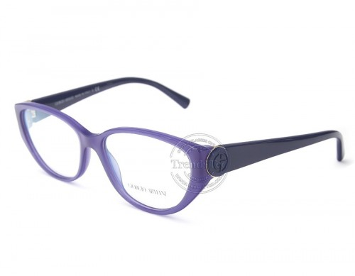 GIORGIO ARMANI Eyewear for women model AR7020 color 5158