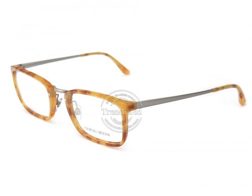 GIORGIO ARMANI Eyewear for men model AR7025 color 5179