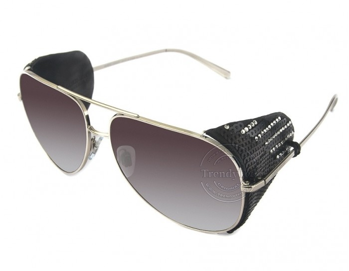 عینک آفتابی زنانه اورجینال جورجیو آرمانی Giorgio Armani مدل 6005-B-Z رنگ 3015/11
