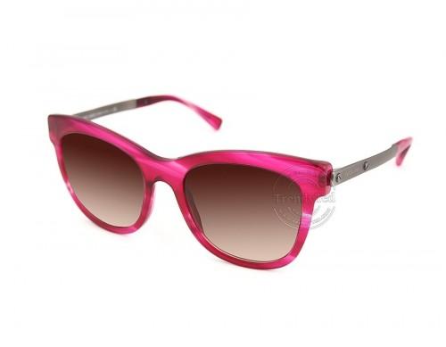 Sunglasses for women GIORGIO ARMANI model 8011 color 5182/13