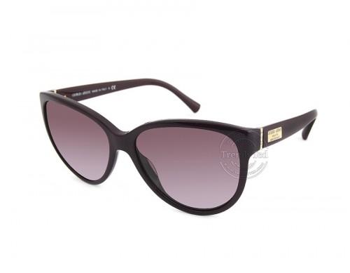 Sunglasses for women GIORGIO ARMANI model 8021 color 5115/8H